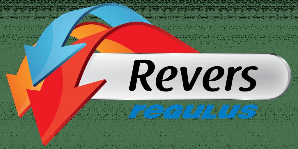 Logo Revers