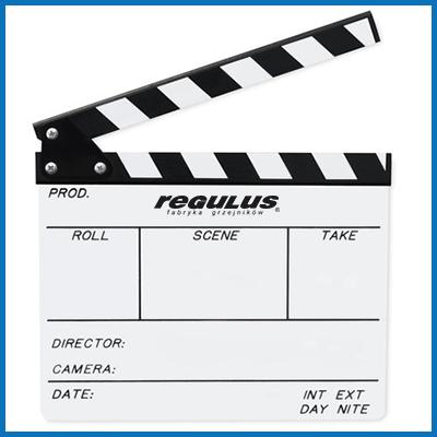 Filmy instruktażowe - montaż grzejników