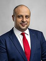 Tomasz Śliwiński
